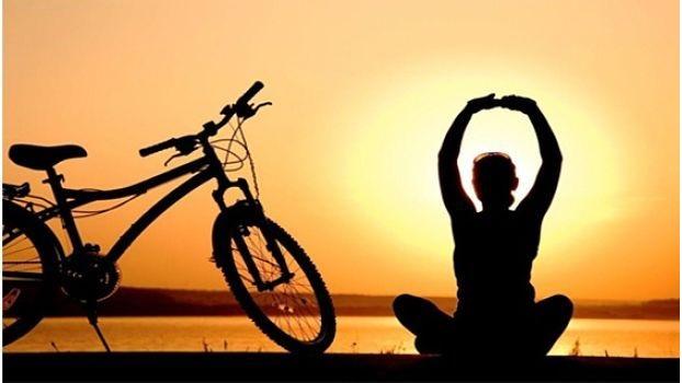 Atividade Física e Saúde Mental!